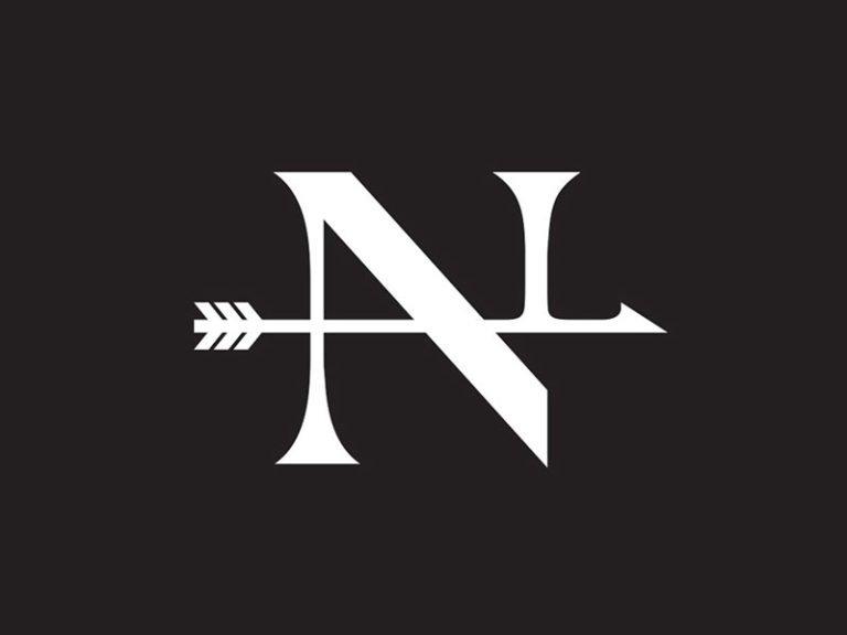 Neverland Studio