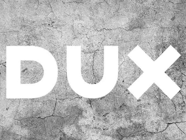 Dux Digital Marketing and Website Development Experts based in Perth, Australia