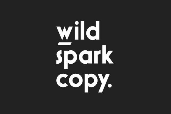 Wild-Spark-Copy-Vertical