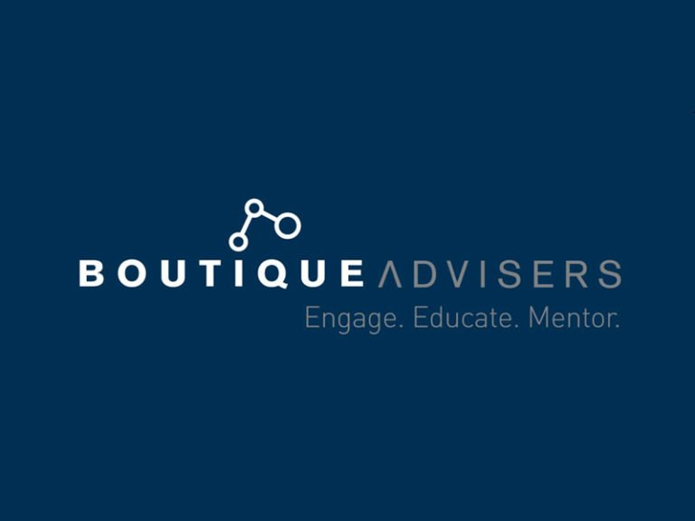 boutique advisers financial planning