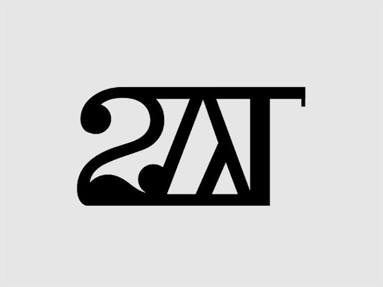2aTStartup_Logo