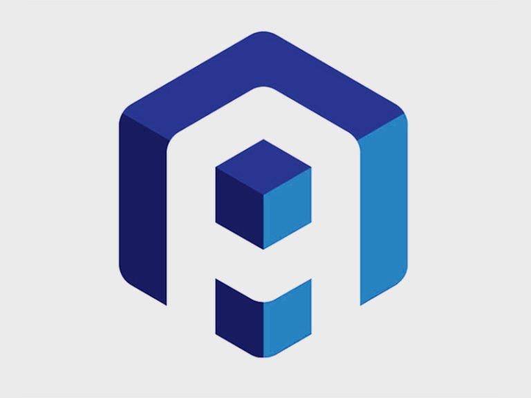 App Boxer Logo