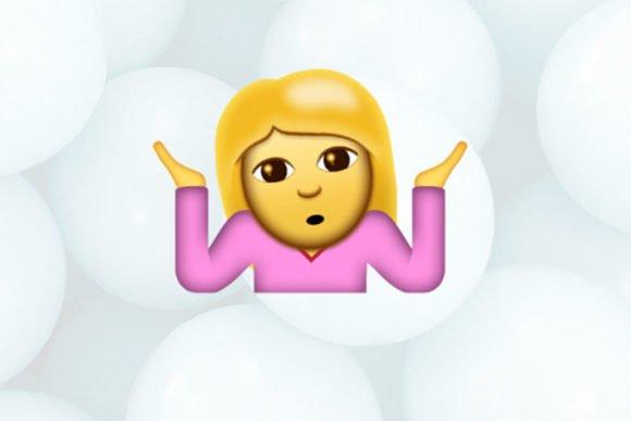 Yarnly_emoji1