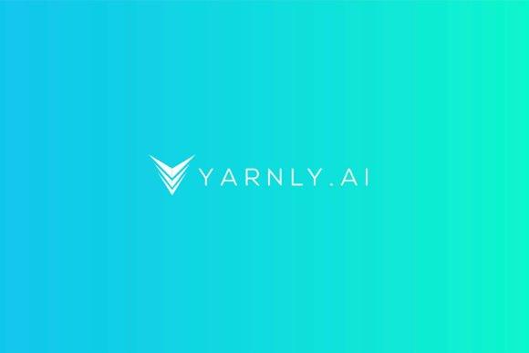 Yarnly_logo