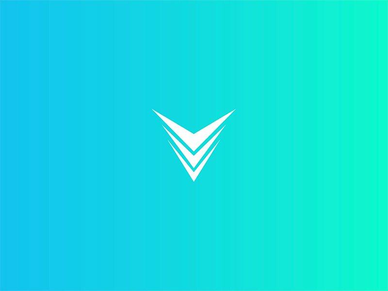 Yarnly_logo_profile