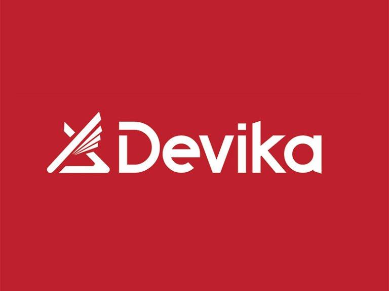 Devika_Virtual Reality