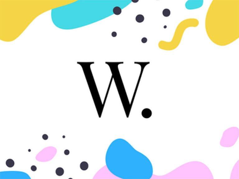 Wordfetti_brand