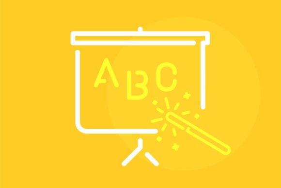 Wordfetti_workshops