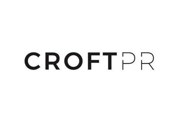CroftPR_brand