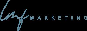 LMF Marketing