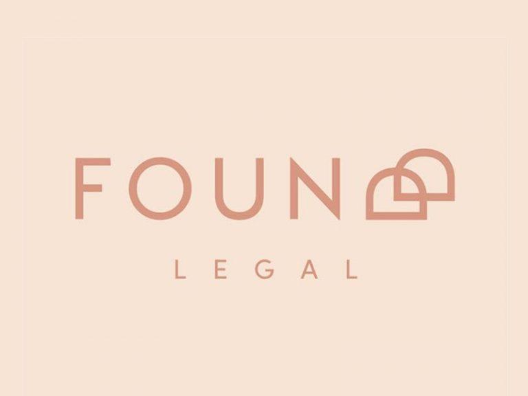 Foundd Legal