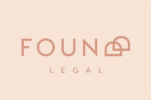 Foundd-Legal-Logo