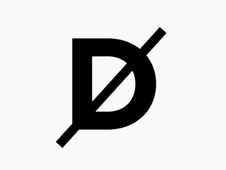 The Design Order Brand Identity