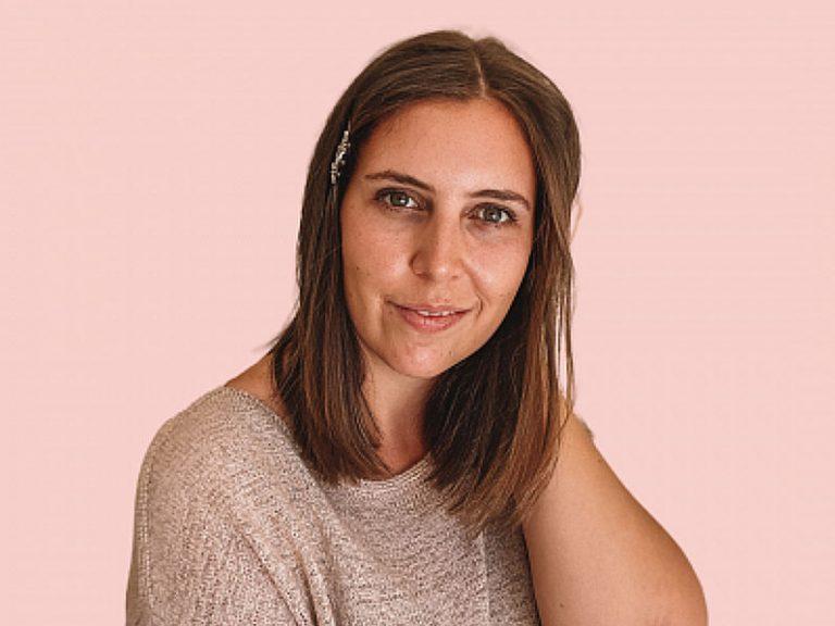 Chloe Bright Biz and Marketing Strategy