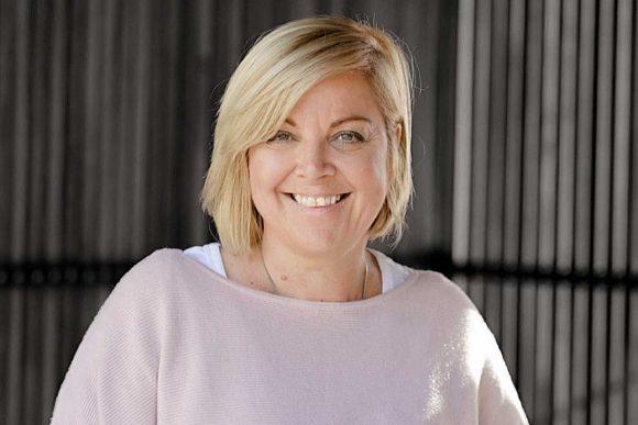 Kirsty Norton Business Coach
