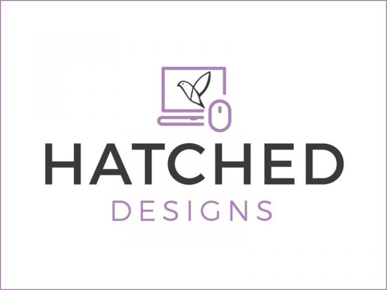 Hatched Designs Wordpress Websites