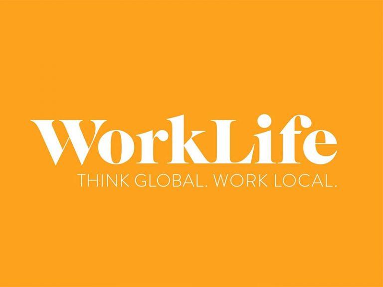 WorkLife Coworking Spaces