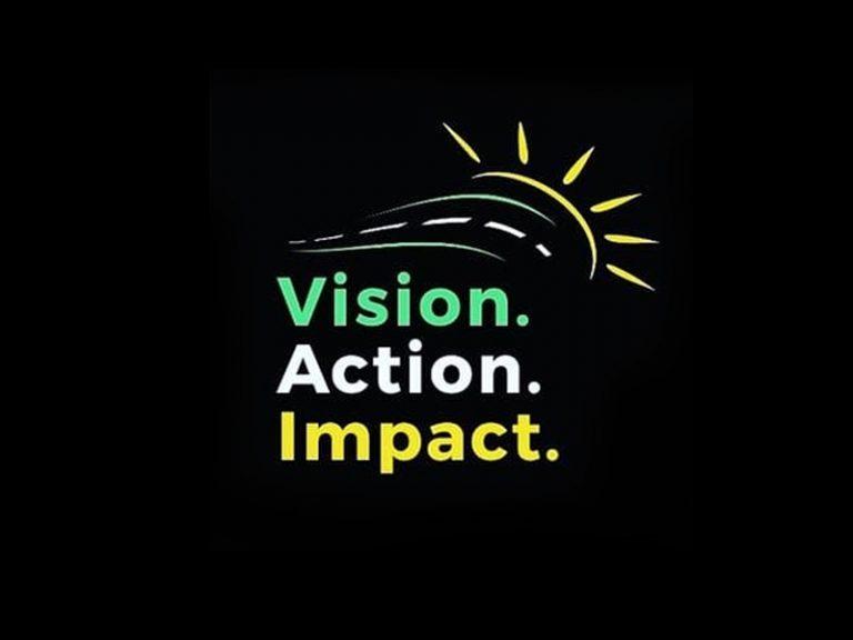 Vision Action Impact Business Mentors